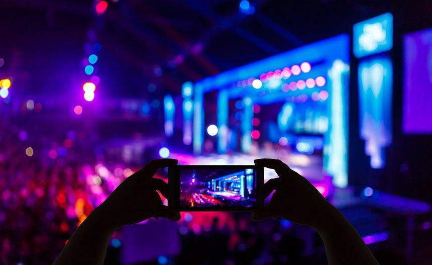 """5/17(月)14:00-""""未来へのバイオ技術"""" 勉強会「細胞ダイナミクス・イメージング」にて安井武史所長が講演します"""