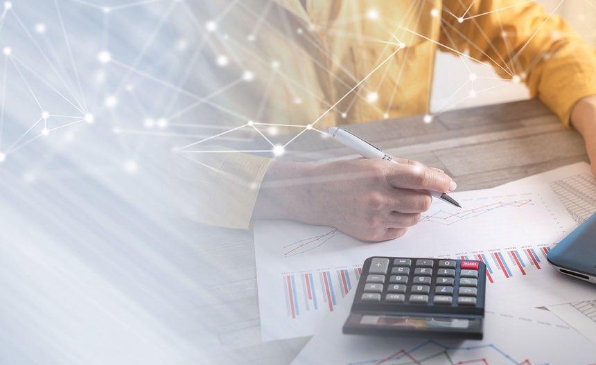 電気通信普及財団 2020年度研究調査助成 技術分野