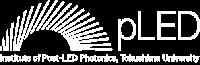Institute of Post-LED Photonics, Tokushima University