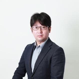 江本 顕雄