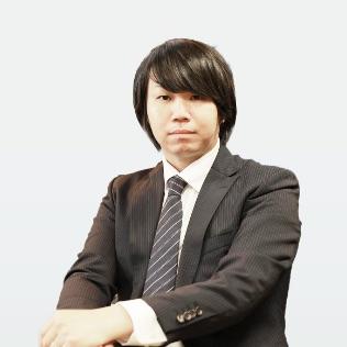 髙島 祐介