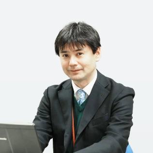 上田 隆雄